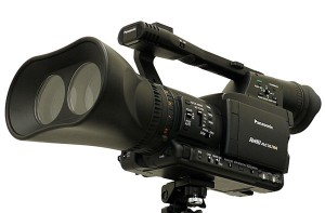 panasonic-3d-kamera