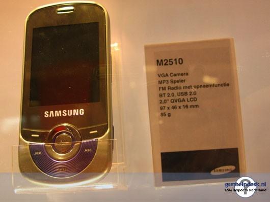 samsung-m2510