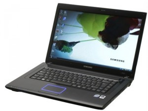 samsung-r522-20090427-500