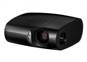 samsung-sp-p400b_projektor-580-x-414
