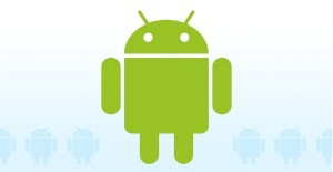 android-phones-coming-andy-rubin
