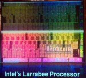 intel-larrabee-processor-sh