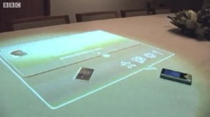 microsoft-home-video-300-x-168