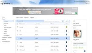 microsoft-my-phone-screen-grab-web-page
