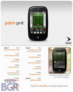 sprint-pre-launch-sched-bgr-s
