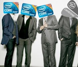 intel-yeni-markalar