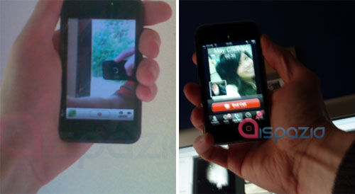 iphone-video-chat-front-camera