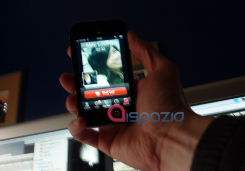 iphone-video-chat2