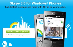 skype-windows-mobile-3-0-300-x-193