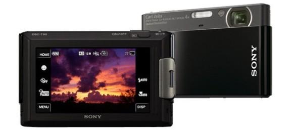 sony-cyber-shot-t90-580-x-257