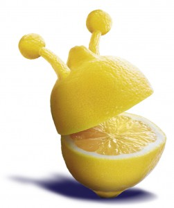 turkcell-limon-kampanyasi