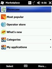 windows-marketplace-for-mobile-169-x-225