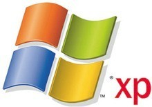windows-xp-220-x-155