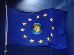 windows7-europe