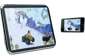 ai-apple-tablet-rumor-1