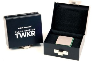 amd-phenom-ii-twkr-02