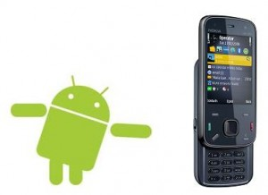 android_nokia_rumors