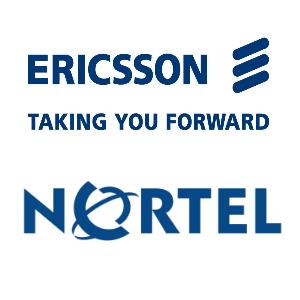 ericsson-vs-nortel