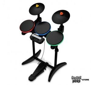 gh5-drums-3