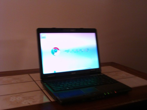 google-chrome-os-1-500-x-375