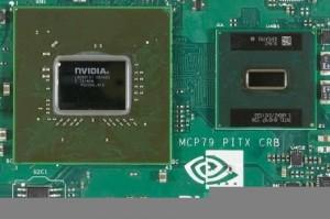 nvidia-ion2-07-01-09