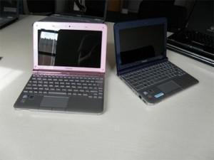pink-blue-toshiba-nb200