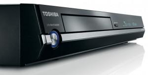 toshiba_blu-ray_player_plans-540x276