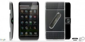 tryi_yeh_google-g0_concept_smartphone_1-480x236