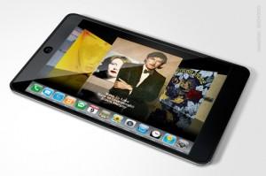 504x_apple-tablet-big_01