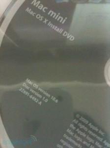 Snow-Leopard-Install-Disc