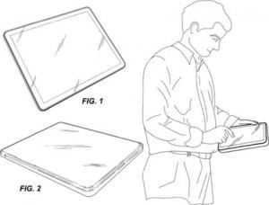 apple-itablet-patent-1