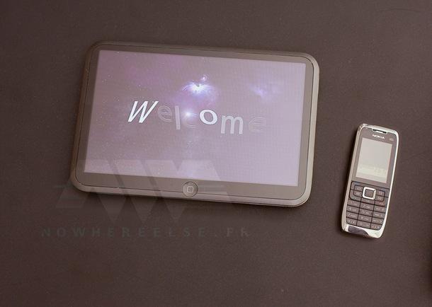 apple-tablet-160809-2