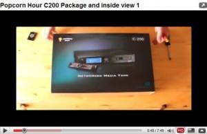 c200_youtube_unboxing