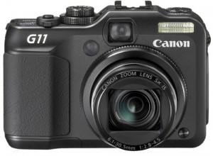 canon-powershot-g11-press2