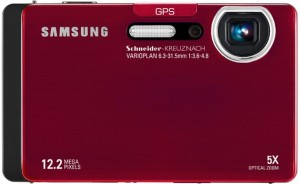 cl65_samsung_small