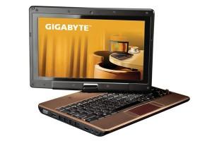 gigabyte-1028x