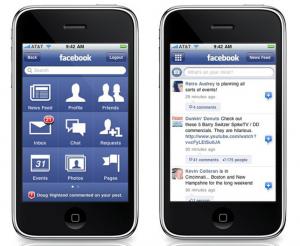 iphone-facebook-3