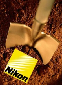 nikon-groundbreaking-300-x-408