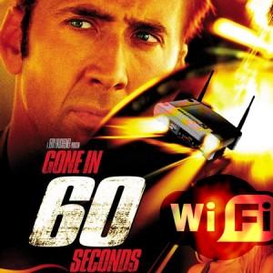 wifi-gone-in-60sec