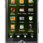 Samsung-Omnia-II-On (173 x 331)