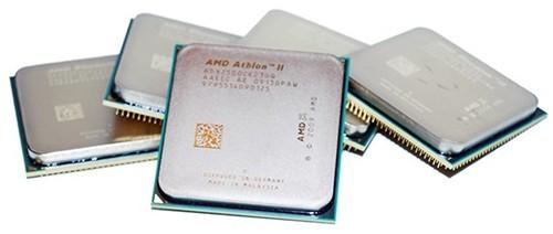 amd-athlon-ii-x4-cpu