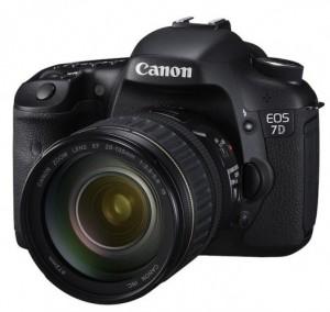 canon_eos_7d_1-526x499