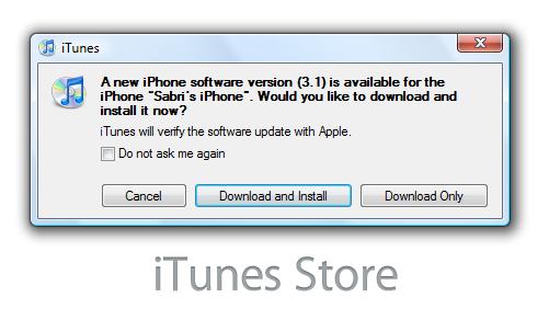 iphone-os-3-1