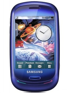 samsung-blueearth