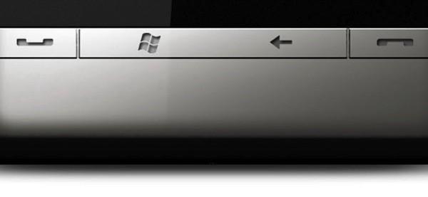 windows-mobile-flag-htc-touch-diamnd-2