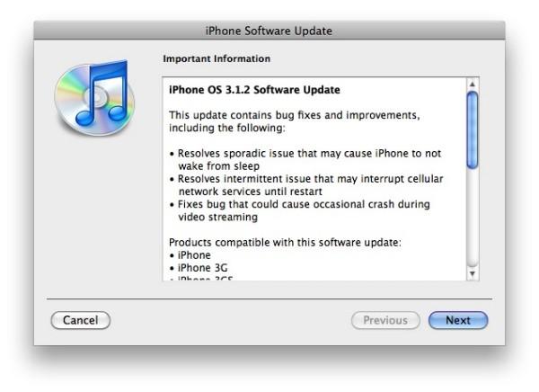 10-08-09iphone321