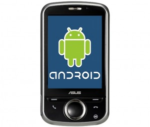 asus-p320-android