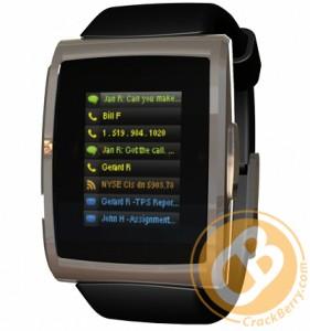 blackberry-watch-cb
