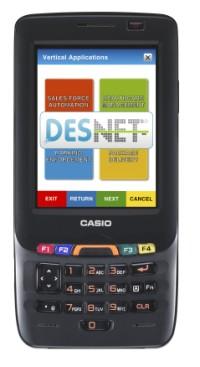 casio-it-800 (200 x 367)