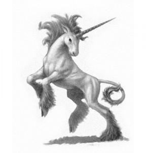 e-ink-unicorn-600
